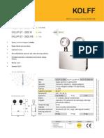 KOLFF-ET_2002.pdf