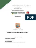 Pfpd Diseño Pei Sem Cali Dic 13 (2)