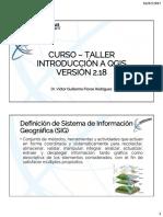 CURSO – TALLER INTRODUCCIÓN A QGIS VERSIÓN 218.pdf