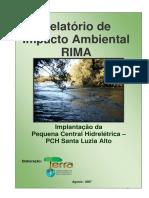 RIMA_PCH_Santa_Luzia.pdf