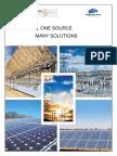 Revision 2 Technical Proposal for SunGroup_15 4 MWp_SAT_Karnataka.pdf