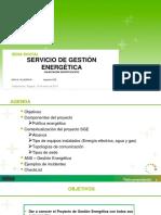 D9412gv3 series quick installation guide enus 9007201746701067 capacitacion sge ss 2017 01 13 sciox Images