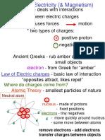 PSCelectricity5.ppt