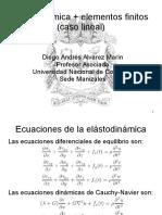 matriz massa frame 20_dinamica_y_elementos_finitos.pdf