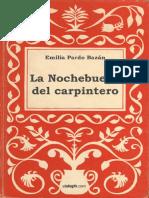 La nochebuena del carpintero.pdf