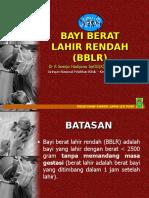 09 BBLR