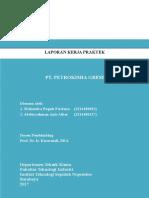 KP T.kimia Dep.prod.2B Unit Phonska ITS