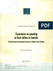 POSIVA 2002 18 Working Report Web