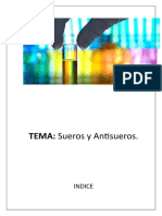 Monografia Inmunologia.docx