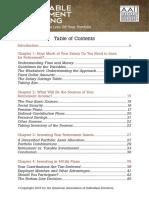 AAII_RetirementPlanningEBook.pdf