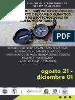 Brochure Xliii Curso Internacional Final