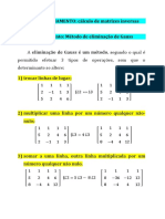 3_Matrizes escalonadas e as inversas.pdf