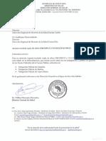 Delegaciones en mal estado Guápiles, Matina y López Mateo