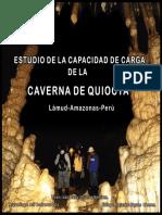 capacidaddecargadelacavernadequiocta-130716185056-phpapp01.pdf