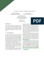 Consigli su come scrivere le formule matematiche_Guiggiani_2008.pdf