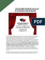 24 fortalezas psicologicas