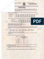 Estudio Susti 2014-2