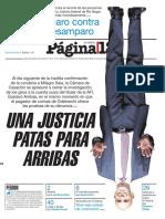 2017.06.24.Nacional