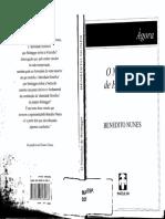 niet2.pdf