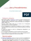 05- Materiales y Procedimientos.pptx