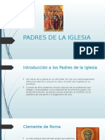 PADRES DE LA IGLESIA.pptx