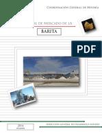 01 pm_barita_2014.pdf