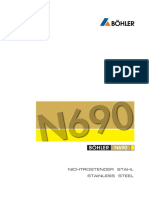 N690DE_manual.pdf