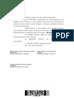 DOC-20170722-WA0002