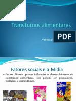 ANOREXIA E BULIMIA.pdf