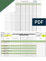PCP-PR-0001-F1 Rev.1 Formato Last Planner (1)