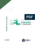 Módulo 2016 - Palanificacion Curricular.pdf