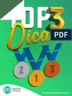 TOP_3_DICAS