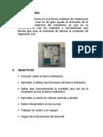 info n1