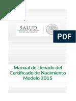 CN_ManualLlenado.pdf