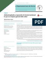 Abdominoplastia-y-reparaci-n-de-hernia-incisional-lo-que-un-cirujano-general-debe-saber_2016_Revista-Hispanoamericana-de-Hernia.pdf
