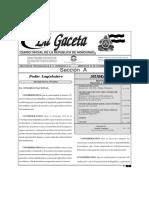 Codigo Tributario 2017.pdf