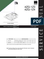 4ZG-1Z3-1Z4.pdf