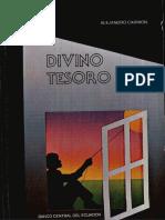 AC_OC_Divino_tesoro Alejandro Carrión.pdf