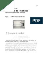 229613852-Manzini-Parte-I-cap-1de3.pdf