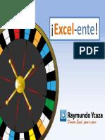 20140225-crea-tu-propia-ruleta-en-powerpoint_descarga.pptx