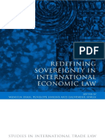 Redefining_Sovereignty_in_International Economic Law.pdf