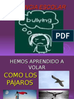 BULLYING ADOLESC.ppt