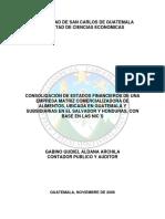 cosolidacion.pdf