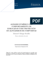 UNIV. PIURA ENROCADOS.pdf