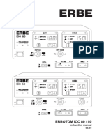 Erbe_ICC-80-50_-_User_Manual.pdf