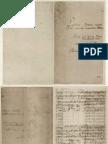 Matthaeus-Passion.pdf