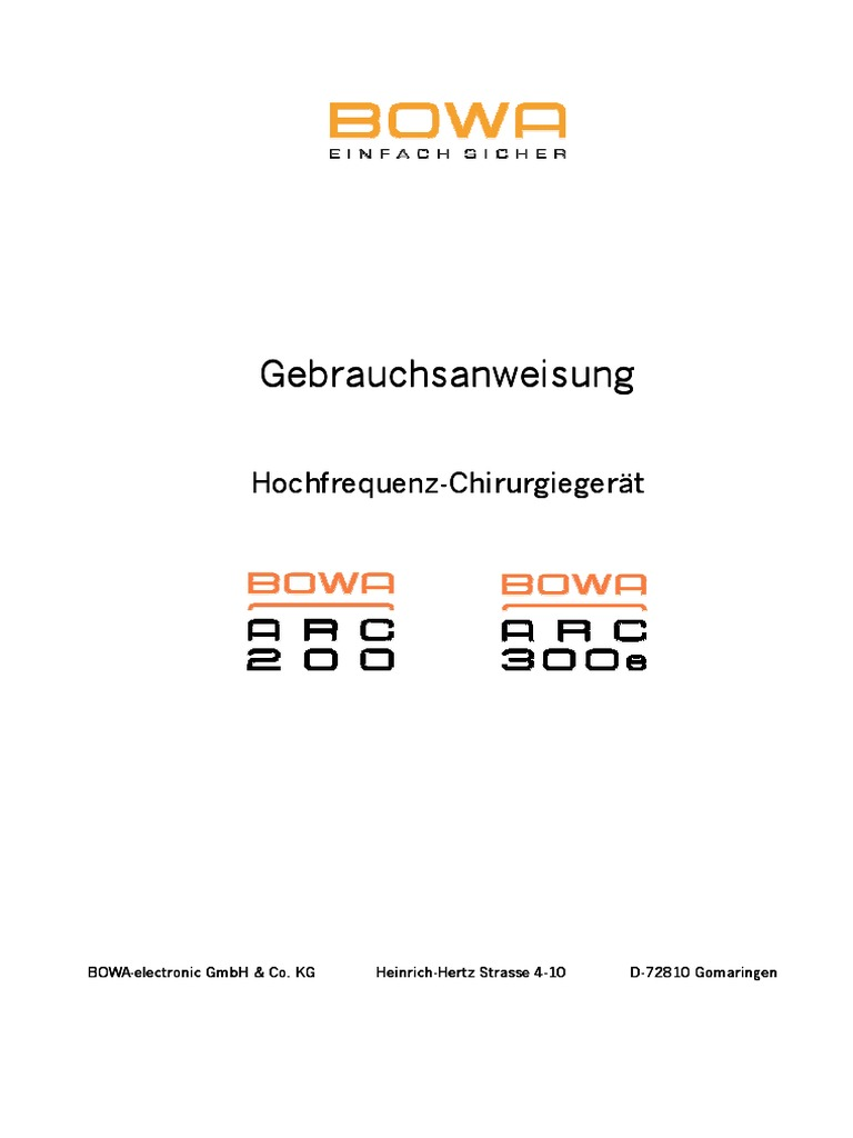 Großzügig 2 Awg Kupferdrahtgewicht Ideen - Schaltplan Serie Circuit ...