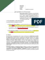 Demanda-Simulación-Relativa Nulidad Virtual Rosa Flores
