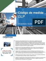 codigo_medida_glp