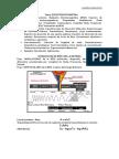 Espectrofotometria (1)